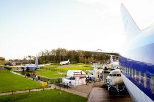 Aviodrome_Boeing_747