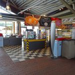 Restaurant Aviodrome horeca