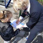 stempelkaart kinderen aviodrome lelystad airport