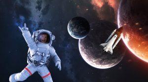 Aviodrome_Space_Academy