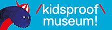 Aviodrome Kidsproof museum 2016