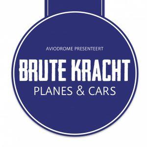 logo-brute-kracht-aviodrome