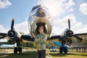 Luchtvaartmuseum-Aviodrome-2