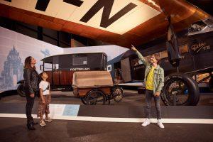 Luchtvaartmuseum-Aviodrome-4