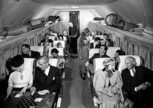DC-4 archiefbeelden (2)